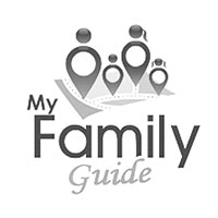 My Family Guide
