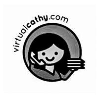 Virtual Cathy